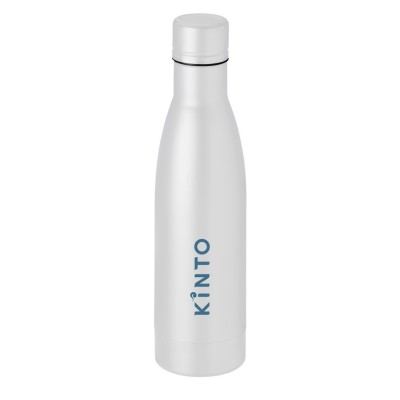 KINTO Insulated bottle