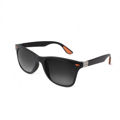 Toyota C-HR Sunglasses in pouch