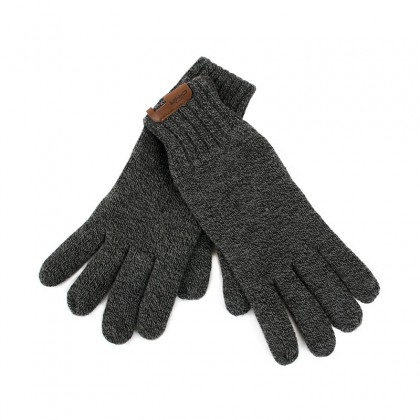 Toyota C-HR Knitted gloves