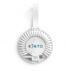 KINTO Charging cable