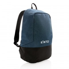 KINTO Anti-theft backpack