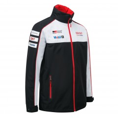 WEC 18 Team lightweight Jacket