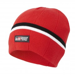 WRC 18 Knitted Hat
