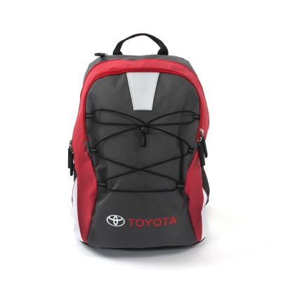 Backpack - Sport line