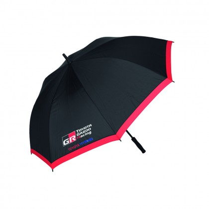TOYOTA GAZOO Racing Umbrella