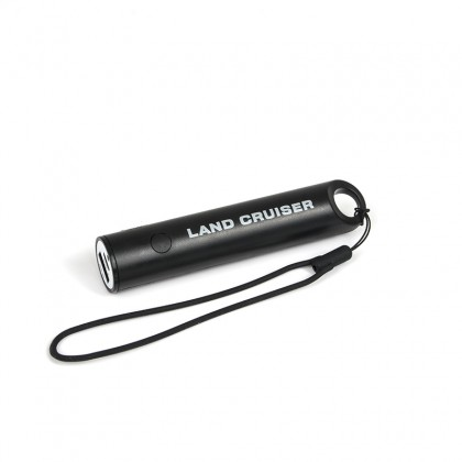 Beam Power bank 2200 mAh, black