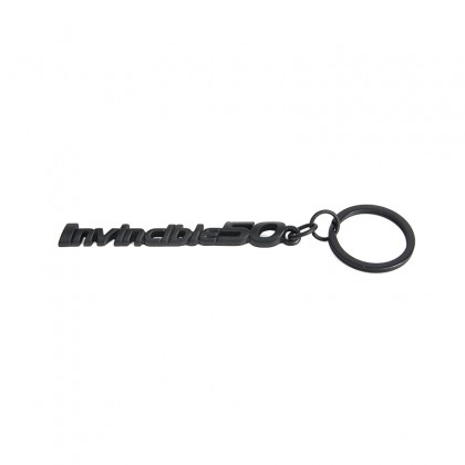 Key chain Invincible50