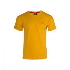 T-Shirt - Yellow